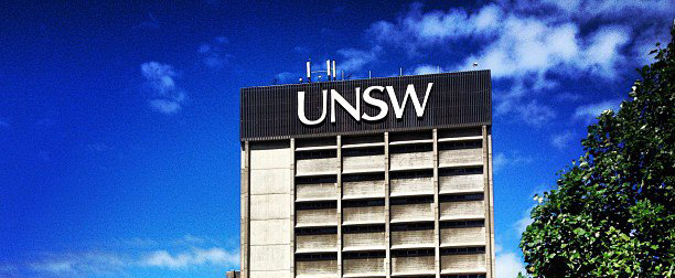unsw01